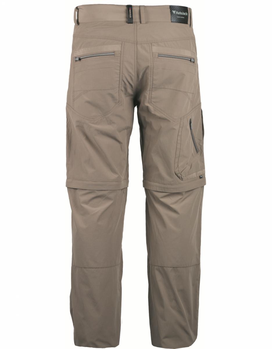 Летные брюки с доставкой