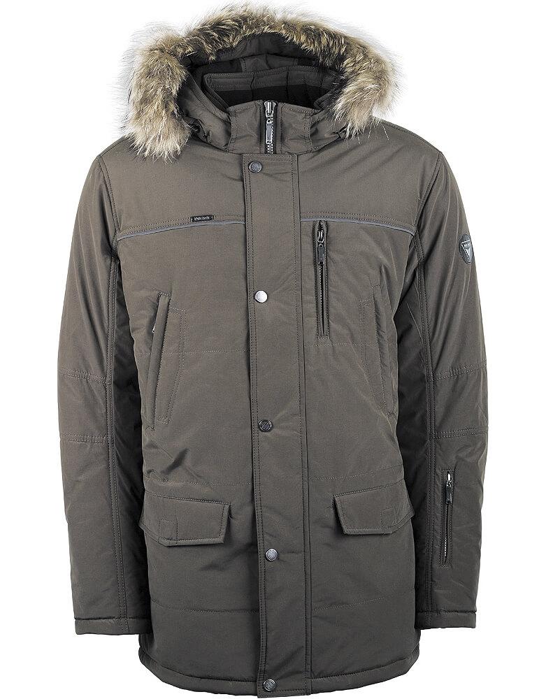 Куртки С Климат Контролем Купить В Москве