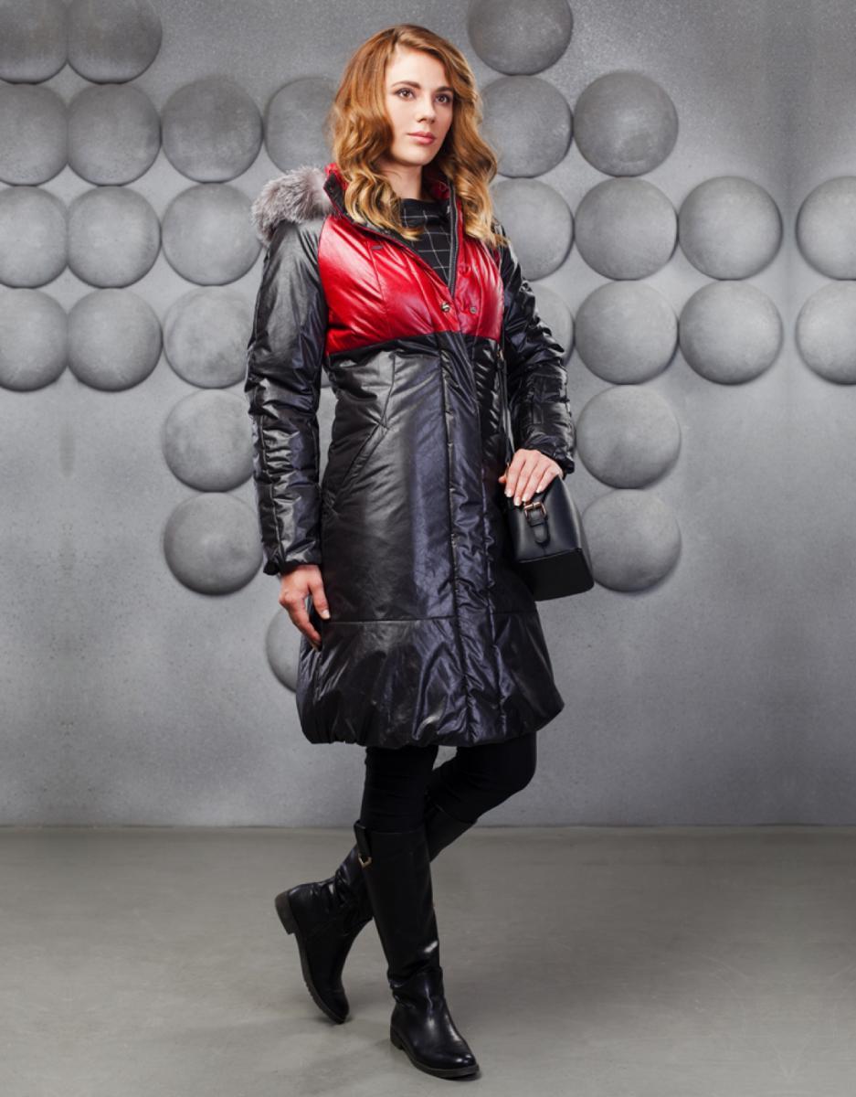 New Story Магазин Женской Одежды С Доставкой