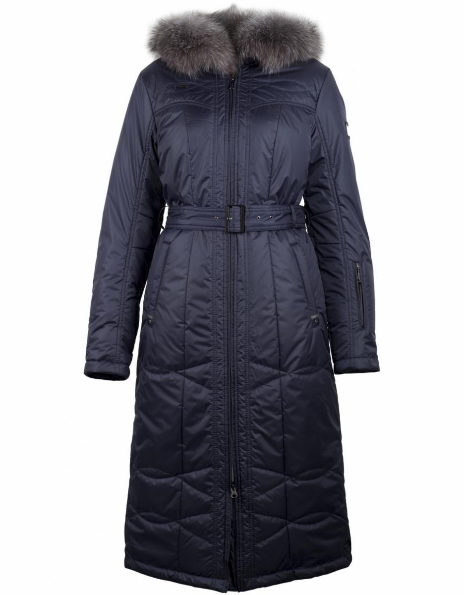 Зимняя куртка n 3b parka